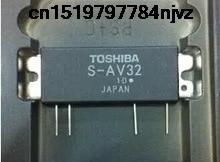 S-AV32  AV32  1PCS<br>
