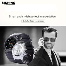 Newest Bluetooth Smartwatch Intelligent Reloj With Remote Camera Video Recording PSG Heart Rate Tracker Bluetooth Smart Watch