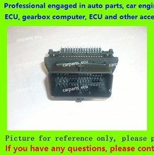 Electronic Control Unit Accessories/ECU Connector/car engine computer plug/ 64 pin M7 Connector  64-pin plug