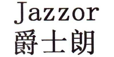 Jazzor