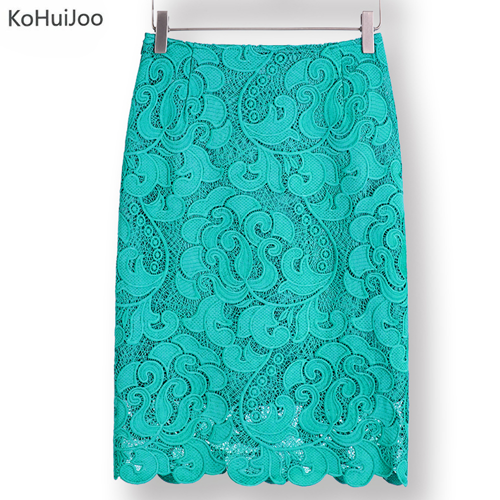 Online Get Cheap Green Skirt -Aliexpress.com | Alibaba Group
