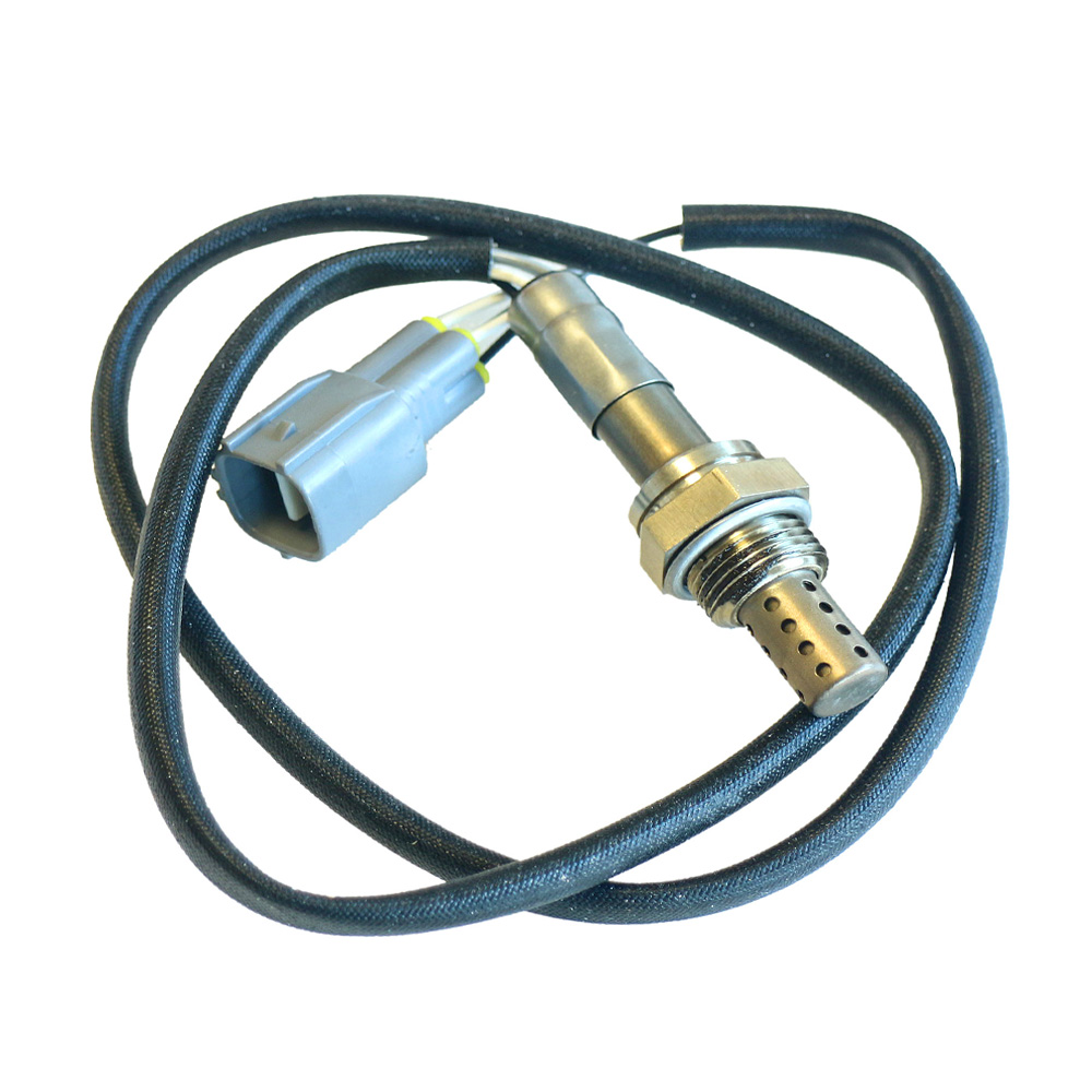 Oxygen Sensor fit for Subaru Impreza WRX Si Forester GT 4Cyl 2.0L Turbo EJ205, 22641-AA042(China (Mainland))