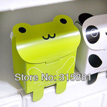 New Cake Box, little frog design Cake Box, Gift, Party