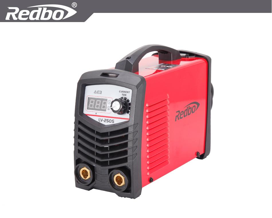 Redbo LV-250S1