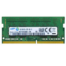 New Universal Laptop RAMs DDR4 2133MHz 4GB 8GB 16GB Memory Chip Bar Card RAM For Lenovo/Samsung/Sony/HP/DELL/ASUS/ACER/TOSHIBA
