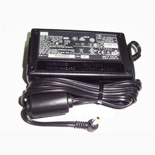 48V 380mA Original For Cisco 7960 7940 7912 34-1977-05 EADP-18FB B IP Phone AC Adapter Charger Power Supply(China)