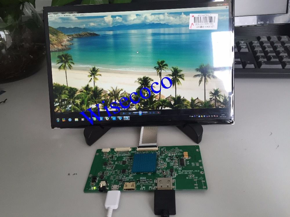 10.1 inch 2K LCD photo 20