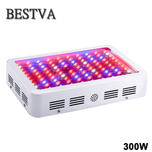 Full Spectrum Led Grow Light 300W Phytolamp for indoor greenhouse plants growing Medical Flower vegetables fruit all stages
