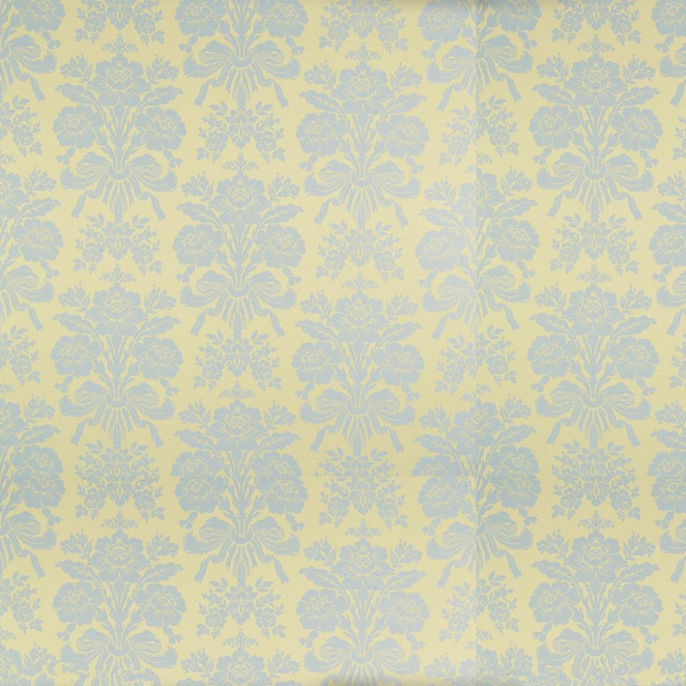 SHENGYONGBAO 10x10ft Vinyl Custom  Photography Backdrops Prop Vintage Photography Background NTWV-5004<br>