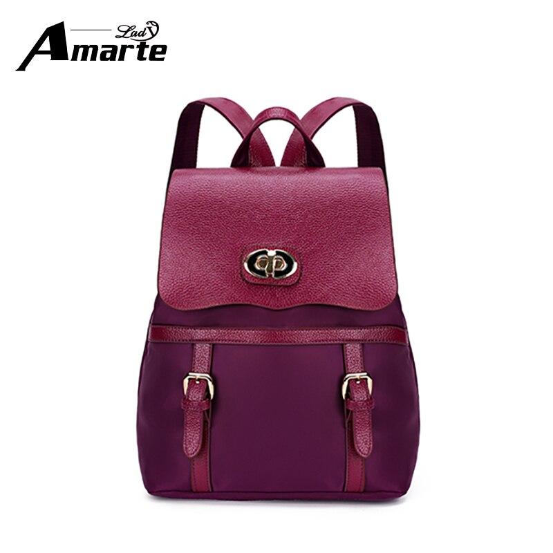 Fashion Women Backpack Mochila  feminina Youth Leather backpack Teenager School Shoulder Bags Female Casual Bagpack<br><br>Aliexpress