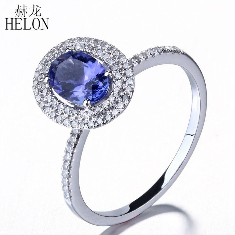 Diamond Engagement Rings  eBay