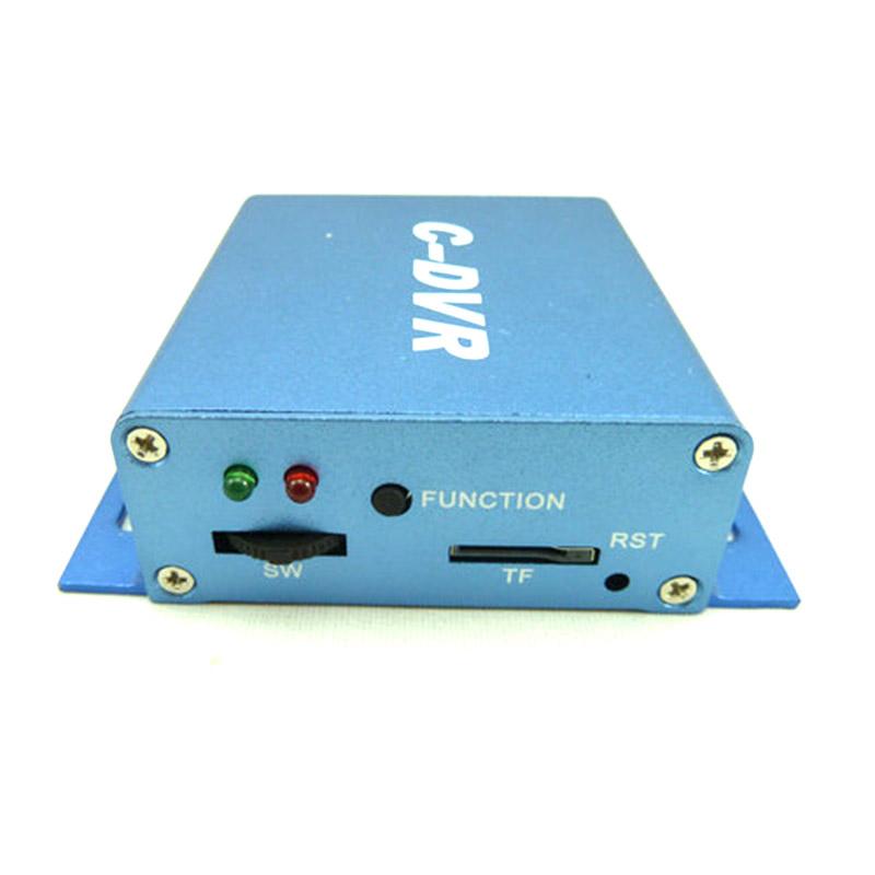 CDVR02(4)