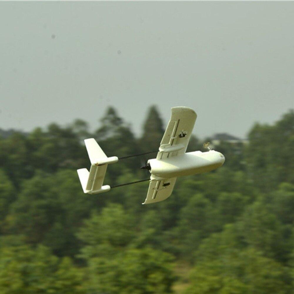 VKGR22062-C-29-1