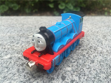TT03-- Learning Curve Thomas & Friends Take N Play Metal Diecast Gordon Toy Train New Loose
