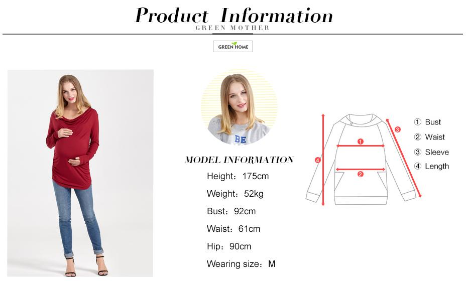 Maternity clothing (1)