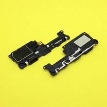 Loudspeaker For Huawei P8 Lite Buzzer Replacement Spare Parts Mobile Phone Flex Cable Board