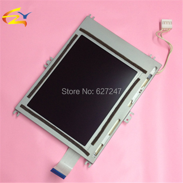 FH6-0635-000 For Canon IR400 IR5000 IR6000 LCD Screen Display Control Panel Assembly (without touch screen)<br><br>Aliexpress