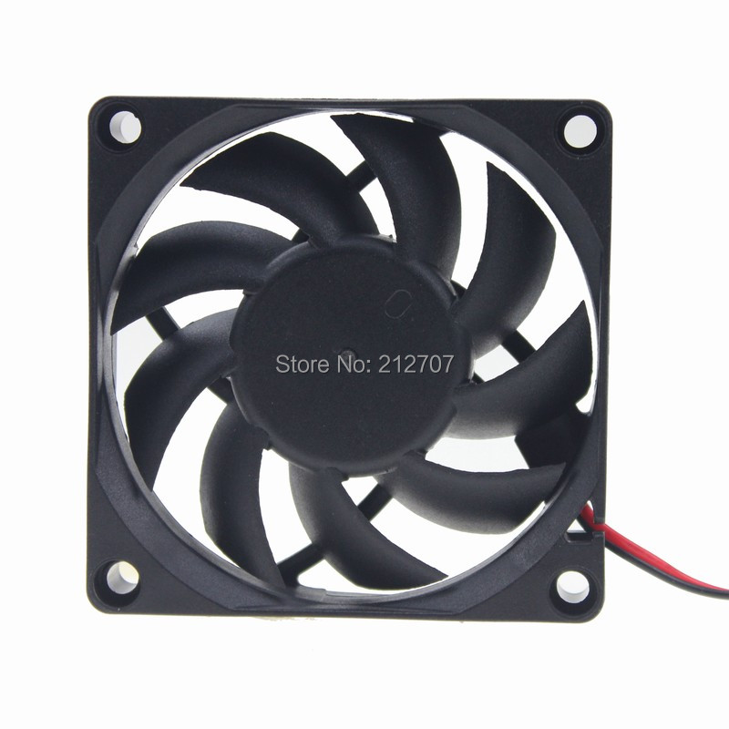 70mm cooling fan 3