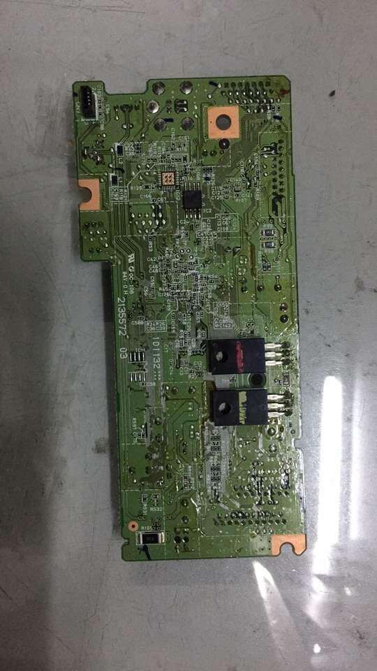 2155501 Main board cc03 main for Epson workforce wf 2540 wf-2540 printer<br><br>Aliexpress