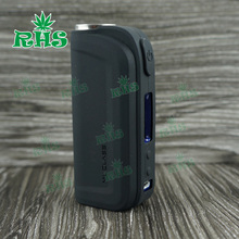 Free Shipping SX Mini ML Class Box Mod Silicone Case Cover/Sleeve/Skin/Pouch Wrap Cover 2pcs