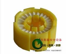 Inflatable life jacket Rearming Kit automatic life vest yellow kit(China)