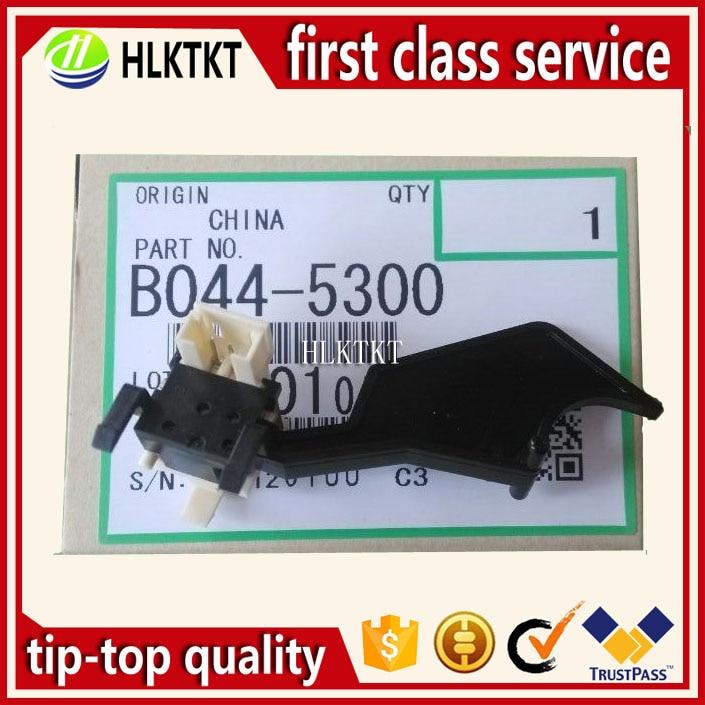 5X For Ricoh AF1013 AF1515 Aficio 1013 1515 Paper Sensor,G800-5385/B0445300, OEM AF1013 copier parts,B044-5300 B0445300<br><br>Aliexpress