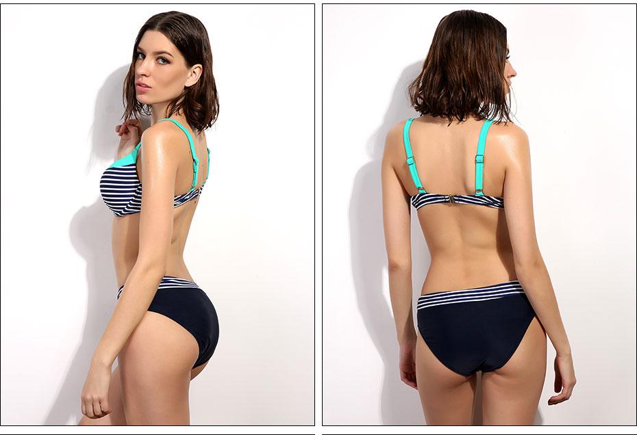 bikini-set-ak517_25