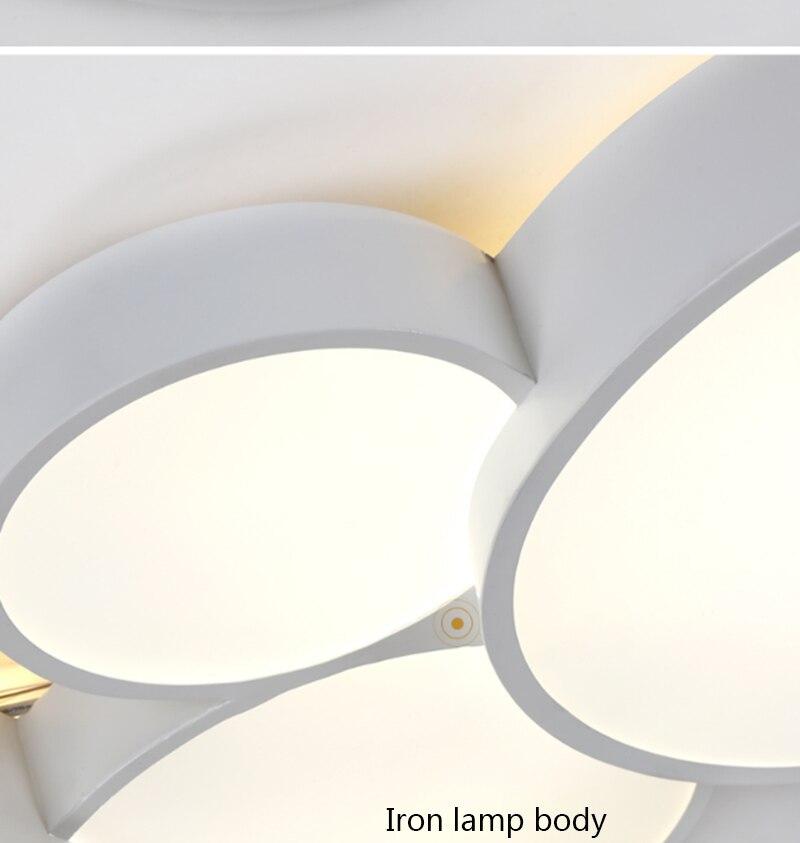 LED-tmall_14