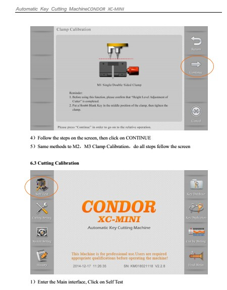 xhorse-condor-xc-mini-cutting-machine-35
