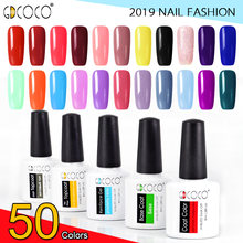 Online Get Cheap Nail Polish Design -Aliexpress.com | Alibaba Group