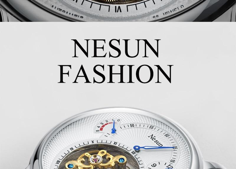 NESUN-9081_22