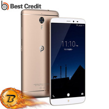 Original PPTV KING 7 S Helio X10 Octa Core Smartphone 6 inch 2.5D IPS 2K Screen 3GB Ram+32GB Rom 4G Lte Music Moive Mobile phone