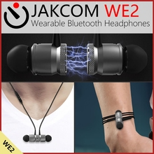 Jakcom WE2 Wearable Bluetooth Headphones New Product Of Satellite Tv Receiver As Satelite Receiver Dvb C Tuner Dab Usb