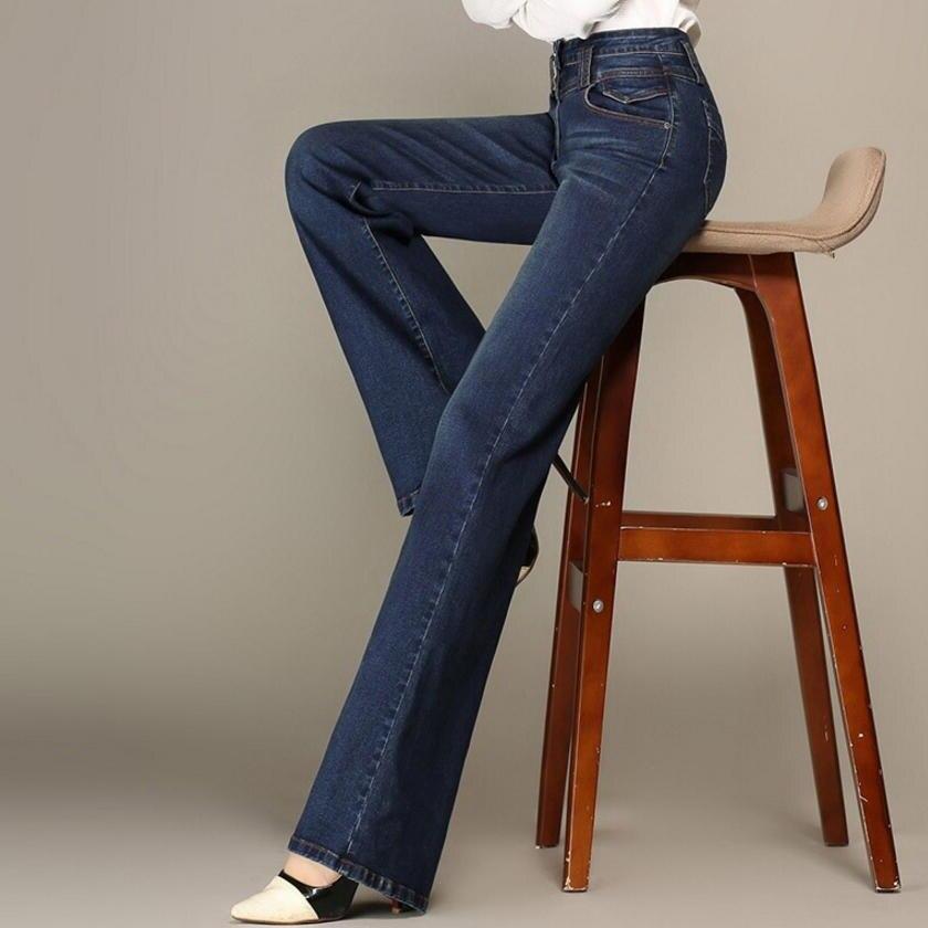 Смотреть фото длинный ноги бесплатно фото 487-940