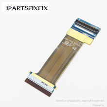 NEW LCD FLEX CABLE RIBBON FOR SAMSUNG SGH U900