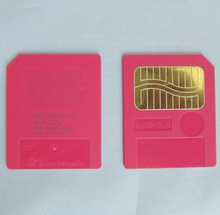 SmartMedia 2MB Smart Media Memory Card SM CARD 2MBytes(China)