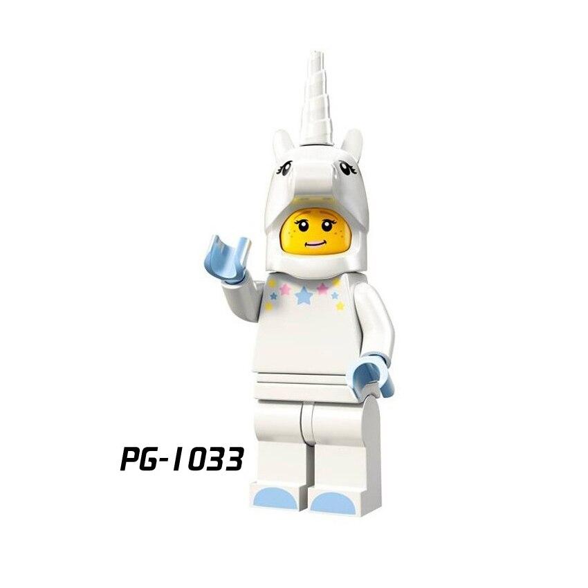 pg-1033