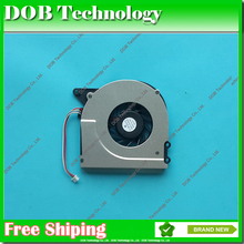 Laptop CPU Cooling Fan For ASUS X51 X51R X51L X51RL X51H UDQFLZH16DAS 4 PIN
