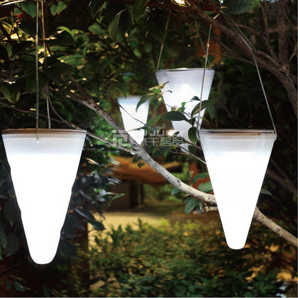 Loft Modern Nordic Led Polymer Pendant Lights Lamps Fixtures for Corridor Cafe Restaurant Bedroom Dining Room Droplight Decor<br><br>Aliexpress