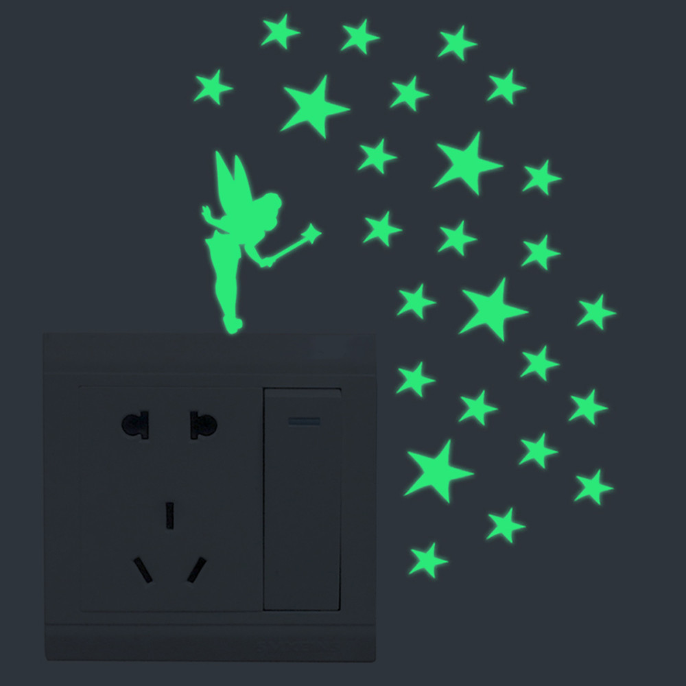 26 Styles Luminous Cartoon Switch Sticker Glow in the Dark Cat Sticker 26 Styles Luminous Cartoon Switch Sticker Glow in the Dark Cat Sticker HTB1MZNYktrJ8KJjSspaq6xuKpXal