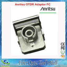Free Shipping Fiber Optic OTDR FC Adapter Connector for Wavetek JDSU Made in China(China)