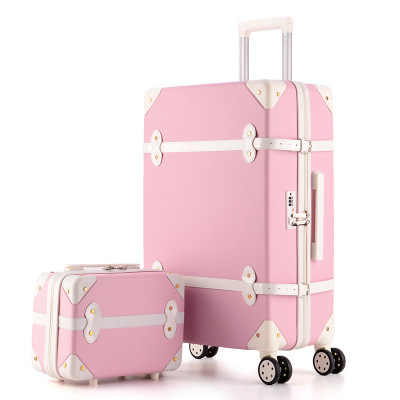 Купитьй брендовый чемодан