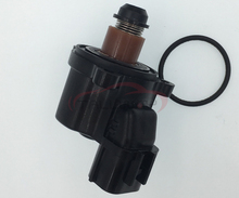 Free Shipping Idle Air Control Valve  MD619857  MD628174 1450A116 For Mitsubishi Lancer Chrysler Sebring 2005-2006
