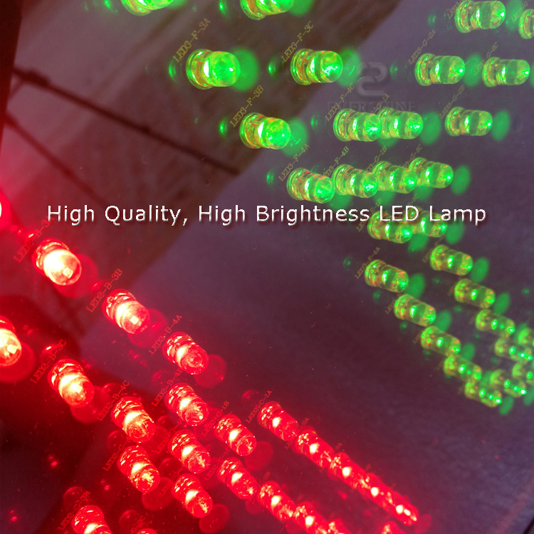 sprot led scoreboard-7