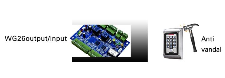 metal access control keypad (6)