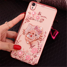 Luxury TPU Silicone R9 Cases For OPPO R11 Plus R9 R9sPlus R7 R7S Plus F1 F3 plus Phone Shell Capa Back Cover Fundas Coque Casing(China)