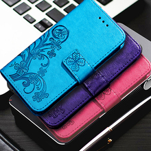 Buy Nokia Lumia 535 Case Silicone Shell Leather Phone Cases Microsoft Lumia 535 Case Flip Magnet Wallet Lumia 535 Case Cover for $3.22 in AliExpress store
