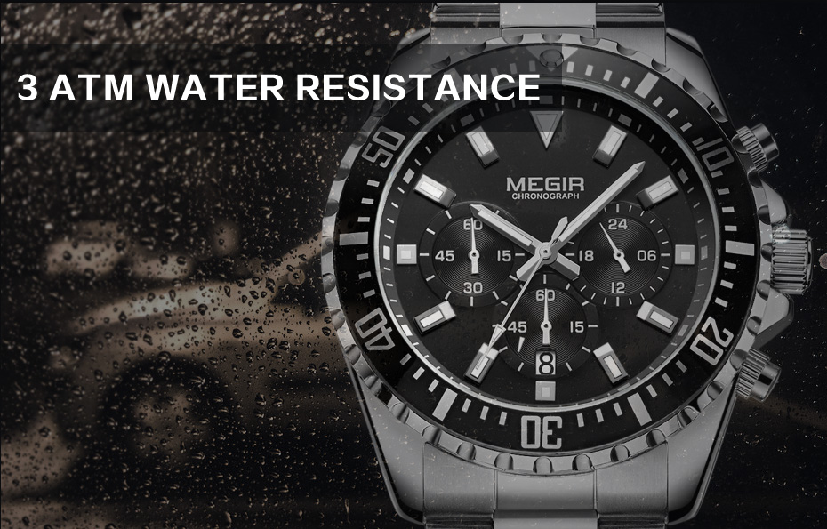 megir watch (8)