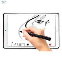 Capacitive-Touch-Pen Tablet-Pen Graphic Drawing Digital Mobile-Phone HFSECURITY Android