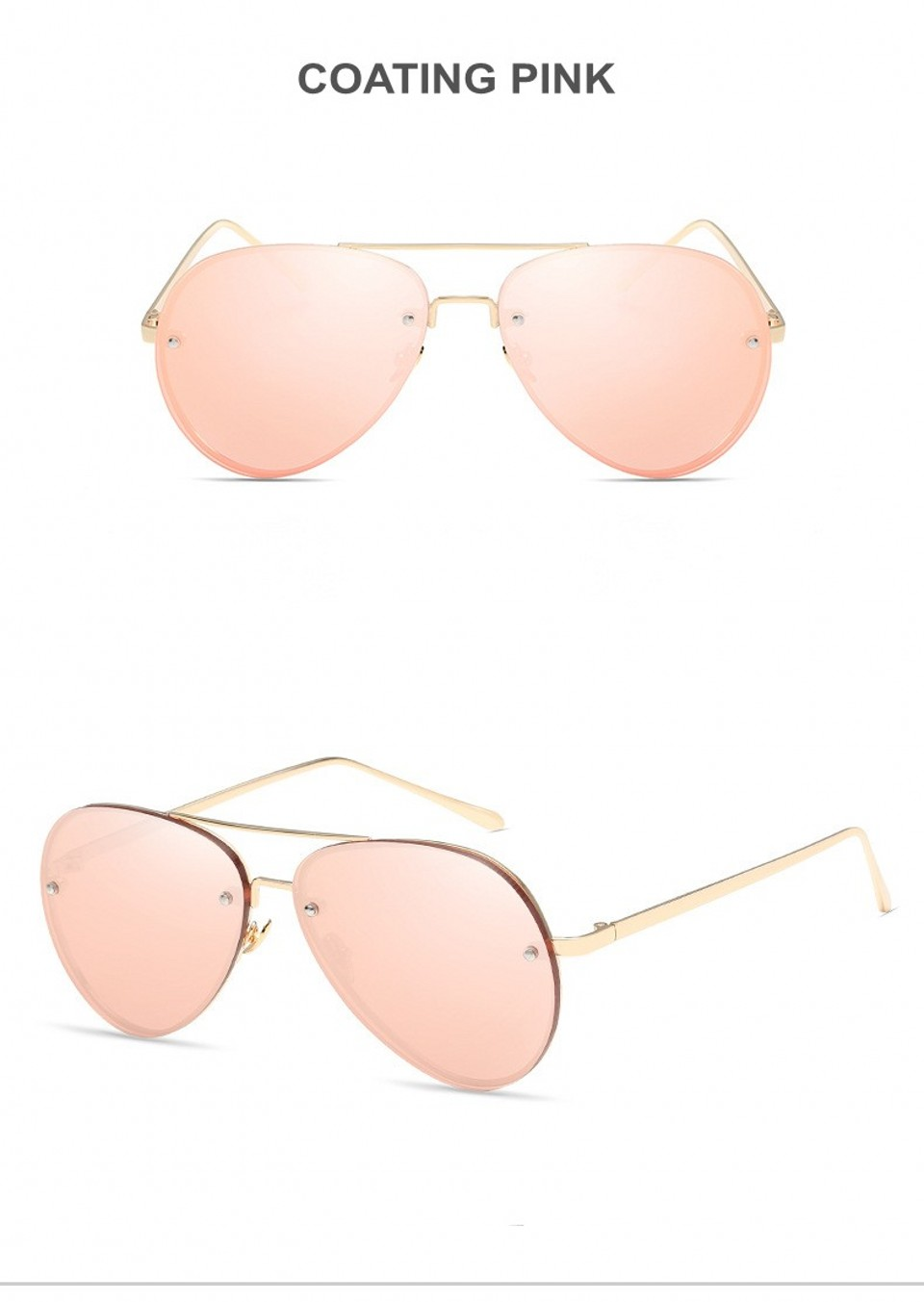 circle sunglasses (19)_conew1